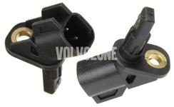 Front wheel speed sensor P1 C30/C70 II/S40 II/V40 (XC)/V50 P3 S60 II(XC)/V60(XC)/XC60 S80 II/V70 III/XC70 III