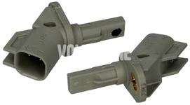 Front wheel speed sensor P3 S60 II(XC)/V60(XC)/XC60 S80 II/V70 III/XC70 III