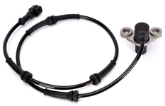 Rear wheel speed sensor S40/V40 (old type)