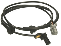 Rear wheel speed sensor left side P2 S60/S80(2000-)/V70 II/XC70 II