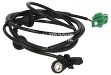Rear wheel speed sensor right side P2 XC90