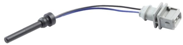 Coolant level sensor P80 (-1998) C70/S70/V70(XC)