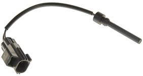 Coolant level sensor P80 (1999-) C70/S70/V70(XC), P2 S60/S80/V70 II/XC70 II/XC90