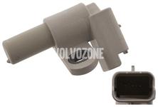 Camshaft pulse sensor 2.0D P1 C30/C70 II/S40 II/V50 P3 S80 II/V70 III