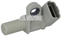 Camshaft pulse sensor 1.6D P1 C30/S40 II/V50 P3 S80 II/V70 III