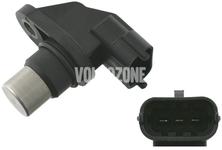 Camshaft pulse sensor 2.4D/D5 without DPF P2 (-2006) S60/S80/V70 II/XC70 II/XC90