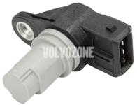 Camshaft pulse sensor 1.9 DI (2001-) S40/V40