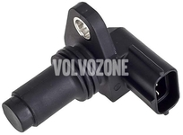 Camshaft pulse sensor P1 P3 (2014-) 1.5/2.0 4 cylinder engines, P2 3.2 XC90, P3 3.2/T6