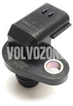 Camshaft pulse sensor 5 cylinder gasoline engines P1 P3