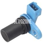 Camshaft pulse sensor 1.6 P1 C30/S40 II/V50