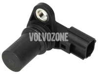 Camshaft pulse sensor 1.8/2.0 P1 C30/S40 II/V50 P3 S80 II/V70 III
