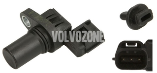 Camshaft pulse sensor 1.8i S40/V40
