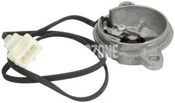 Camshaft pulse sensor 1.6/1.8/2.0 (-1999), 2.0T/1.9 T4 (-2000) S40/V40