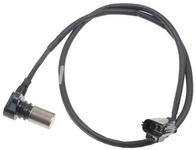 Camshaft pulse sensor 1.6/1.8/2.0 (2000-2001), 2.0T/2.0 T4 (2001-) S40/V40