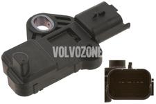 Crankshaft pulse sensor 2.0D P1 C30/C70 II/S40 II/V50 P3 S80 II/V70 III