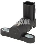 Crankshaft pulse sensor 1.8/2.0 P1 C30/S40 II/V50 P3 S80 II/V70 III