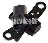 Crankshaft pulse sensor 1.9TD (66kW) S40/V40