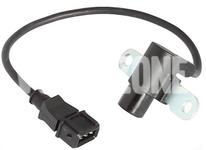 Crankshaft pulse sensor 1.9DI (70kW) S40/V40