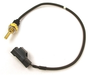 Coolant temperature sensor T6 P2 S80 (old type), 2.9/3.0 P2 S80