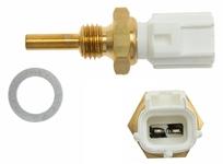 Coolant temperature sensor 4.4 V8 P2 XC90 P3 S80 II