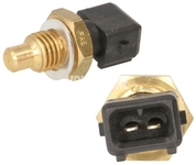 Coolant temperature sensor gasoline engines except 1.8i S40/V40 (for cars with infocenter)