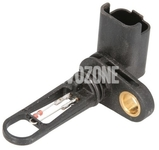 Intake air temperature sensor (IAT) 1.6D/2.0D P1 P3