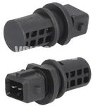 Intake air temperature sensor (IAT) 2.0 10V/2.5 10V P80 S70/V70