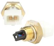 Intake air temperature sensor (IAT) gasoline turbo engines 2.0T/T4 S40/V40