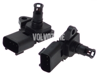 Intake manifold pressure sensor 1.6 P1 C30/S40 II/V50