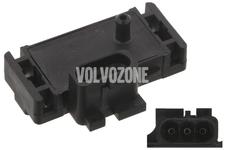 Intake manifold pressure sensor 1.6/1.8/2.0 S40/V40, P80 2.0 10V/2.5 10V S70/V70