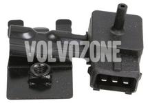 Intake manifold pressure sensor 2.4 P2 S60/V70 II