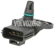 Intake manifold pressure sensor 1.8/2.0 P1 C30/S40 II/V50 P3 S80 II/V70 III