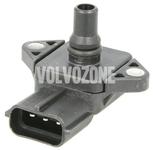 Intake manifold pressure sensor 2.4 P1 C30/C70 II/S40 II/V50