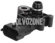 Intake manifold pressure sensor 1.6 T2/T3/T4, 2.0T/T5 (-2014) P1 P3