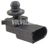 Intake manifold pressure sensor 3.2 P2 XC90 P3 S80 II/V70 III/XC70 III/XC60