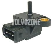 Boost pressure sensor 2.5 TDI P80 S70/V70 P2 S80/V70 II