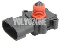 Boost pressure sensor 1.9 DI (2001-) S40/V40