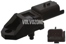 Boost pressure sensor 1.6D/D2 2.0D P1 P3 1.6D/2.0D