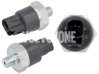 Oil pressure sensor 1.8i S40/V40
