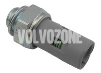 Oil pressure sensor gasoline engines S40/V40 except 1.8i (old type)