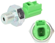Oil pressure sensor 4 cylinder engines 1.6/1.8/2.0, 1.6 T2/T3/T4, 2.0T/T5 (-2014) P1 P3