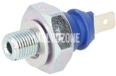 Oil pressure sensor 2.5 TDI P80 S70/V70 P2 S80/V70 II