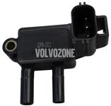 DPF pressure sensor 1.6D2 P1 C30/S40 II/V40 II(XC)/V50 P3 S60 II/V60 S80 II/V70 III
