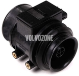 Mass air flow sensor 2.4/2.5 20V P80 (1999-) C70/S70/V70