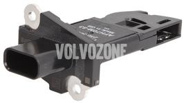 Mass air flow sensor 1.6D2, 1.6 T3/T4, 4 cylinder engines 2.0T/T5 (-2014) P3 S60 II/V60/XC60 S80 II/V70 III