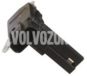 Mass air flow sensor 3.0 T6/Polestar P3 S60 II/V60/XC60 S80 II/V70 III/XC70 III