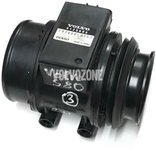 Mass air flow sensor 2.4 P2 S80 (-2000)/V70 II (-2001)