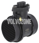 Mass air flow sensor 2.0T/2.0 T5/2.3 T5/T5-R/R/2.5T/2.5 20V (-1998) P80 C70/S70/V70(XC)