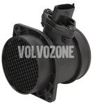 Mass air flow sensor P80 (1999-) 2.0T/2.4T/2.5T/T5/R, 2.5 TDI, P2 2.0T/2.3 T5/2.4T/2.5T/2.9/3.0/2.5 TDI