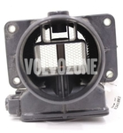 Mass air flow sensor 1.8i S40/V40